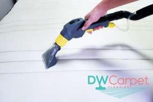 vacuum-mattress-mattress-cleaning-carpet-cleaning-singapore