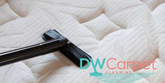 6 Tips on How to Maintain The Hygiene of Your Mattress
