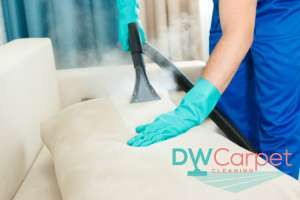 vacuum-upholstery-cleaning-carpet-cleaning-singapore