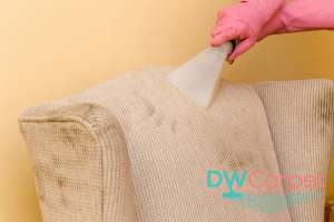 visible-dirt-commercial-carpet-cleaning-singapore