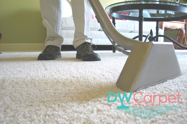 why-choose-our-rug-cleaning-services