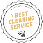 cleaning-service-reviewed-logo-dw-carpet-cleaning-singapore